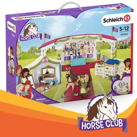Horse Schleich
