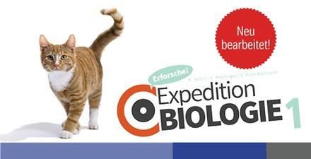 Schulbuch Biologie Aktiv Aktualisierung