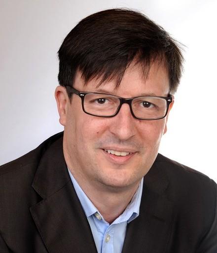 Mathematik Differenziert Beirat Dr. Christof Schreiber