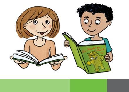 Alle DaZ Schulbücher