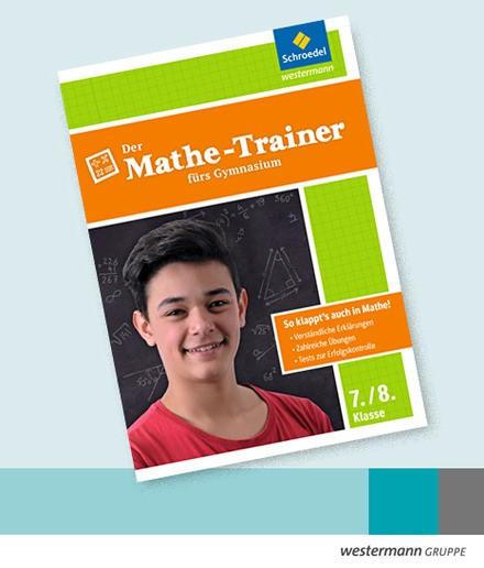 Mathe-Trainer
