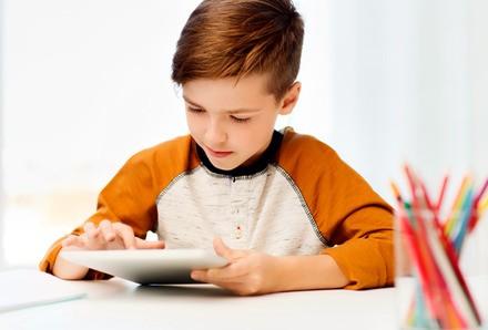 Digitale Medien für den Unterricht: Verlage der Westermann Gruppe
