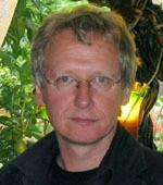 Beirat Geographische Rundschau Jürgen Herget
