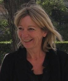 Beirat Mathematik Differenziert Sabine Kaufmann