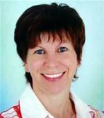 Beirat Mathematik Differenziert Claudia Lack