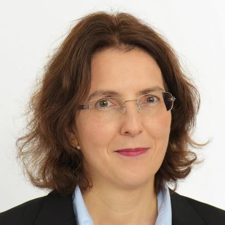 Beirat Praxis Englisch Prof. Dr. Susanne Heinz