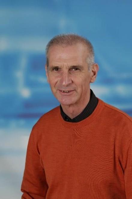 Beirat Praxis Englisch Dieter S. Horn