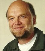 Praxis Geographie Beirat Ulrich Brameier