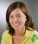 Praxis Geographie Beirat Dr. Alexandra Siegmund