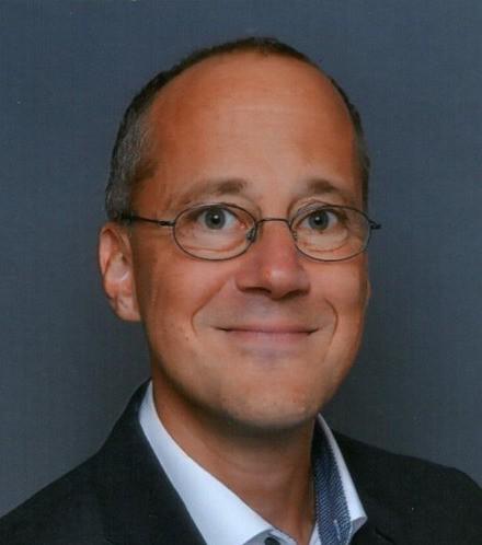 Beirat der Praxis Geschichte Dr. Tobias Dietrich