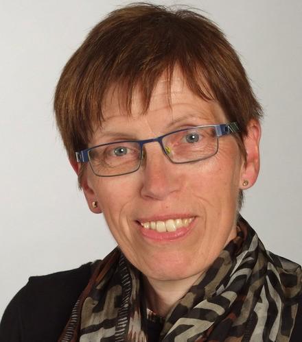 Beirat der Praxis Geschichte Claudia Tatsch