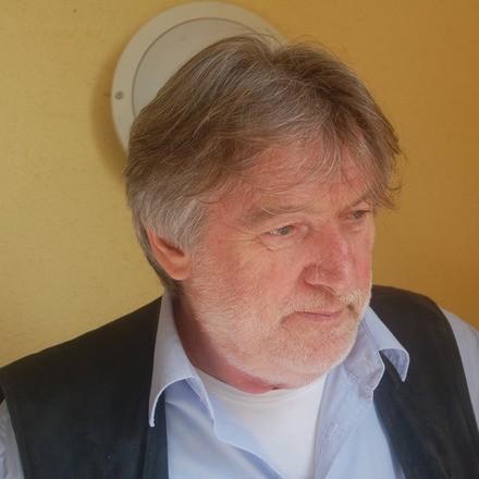 Beirat der Praxis Geschichte OStD Elmar Wagener