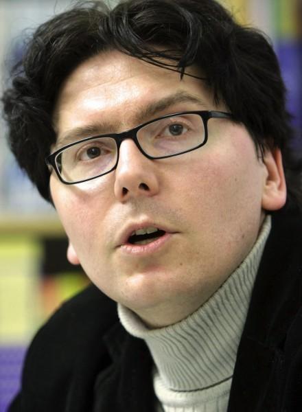 Beirat Praxis Grundschule Torsten Fritzlar