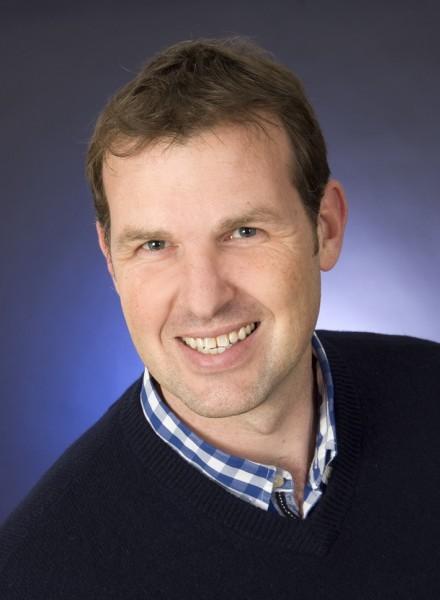 Beirat Praxis Grundschule Hans Joachim Gach