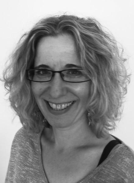 Beirat Praxis Grundschule Yvonne Hackbarth