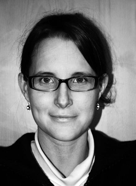 Beirat Praxis Grundschule Gabriele Hirte