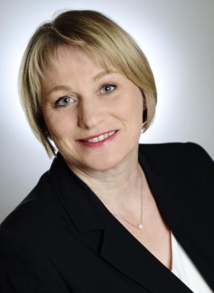 Beirat Praxis Grundschule Anita Schilcher