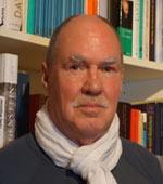 Beirat Praxis Philosophie Ethik Klaus Goergen