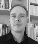 Beirat Praxis Philosophie Ethik Christian Klager