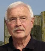 Beirat Praxis Politik Werner Launhardt