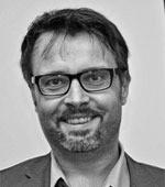 Beirat Praxis Politik Guido Rotermann
