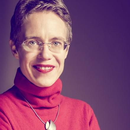 Beirat Sachunterricht Weltwissen Julia Lüpkes