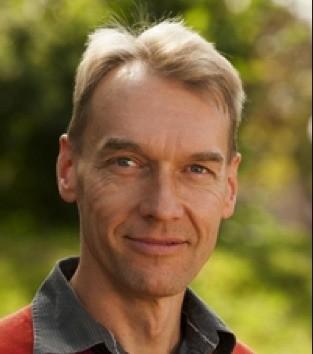 Beirat Sachunterricht Weltwissen Tilman Dreher