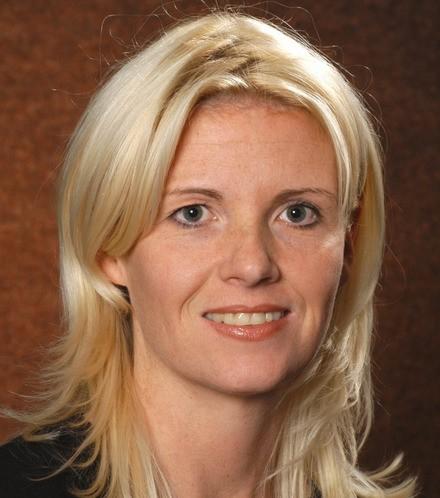 Beirat Sachunterricht Weltwissen Daniela Schmeinck