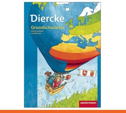 Diercke GS