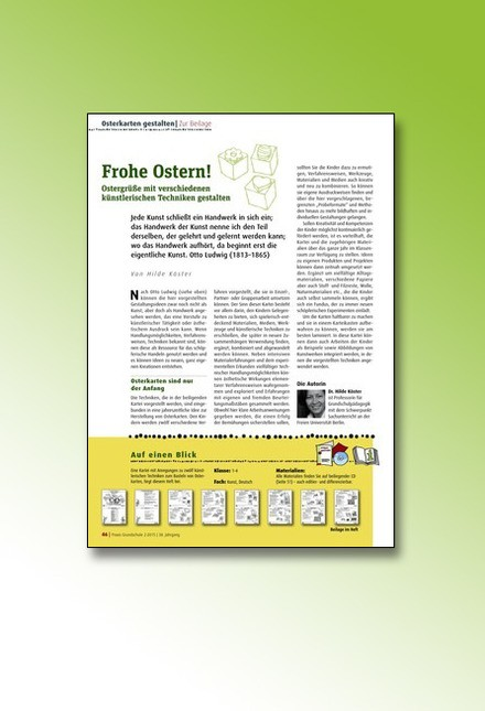 Erfreut Hypothekendarlehens Prozessor Wiederaufnahmeziel Ideen ...