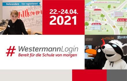 WestermannLogin