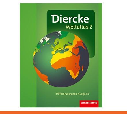 Diercke2