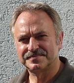 Beirat der Praxis Geschichte Rainer Brieske