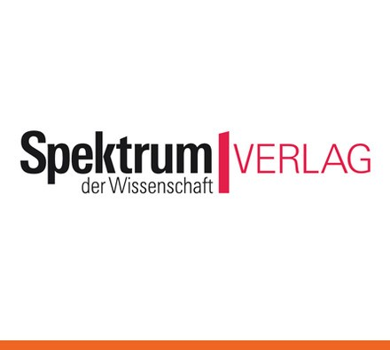 logo_spektrum