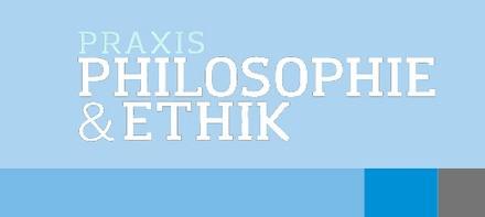 Praxis Philosophie