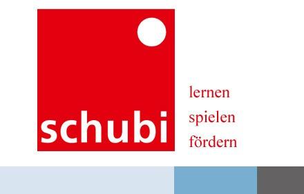 Schubi Logo