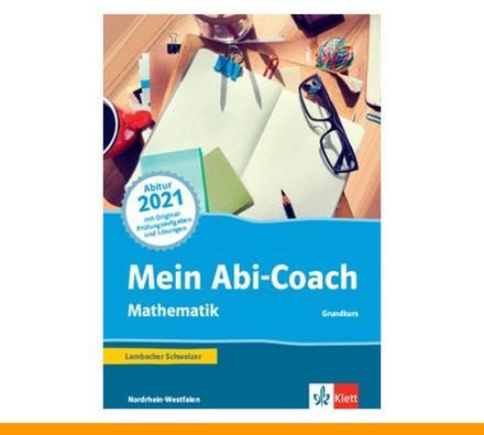 Abi-Coach