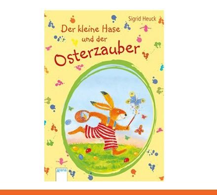 Osterzauber