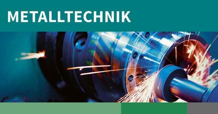 metalltechnik schulbuch österreich