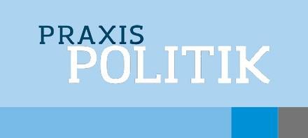 Praxis Politik
