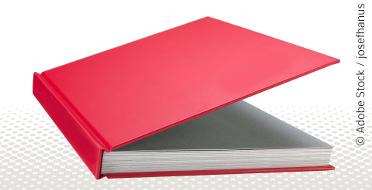 Bindung Hardcover