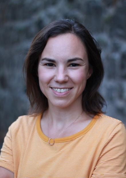 Beirat Mathematik Differenziert Nora Benz