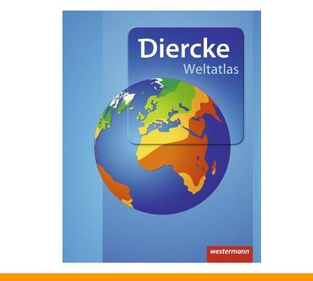 Diercke