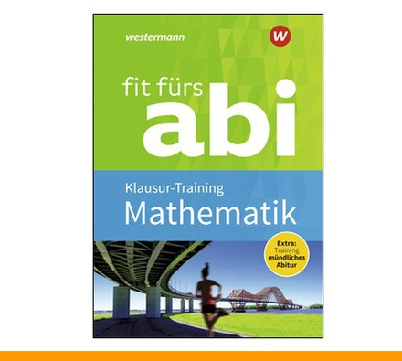 Mathematik Klausur-Training