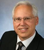Beirat der Praxis Geschichte Klaus Fieberg
