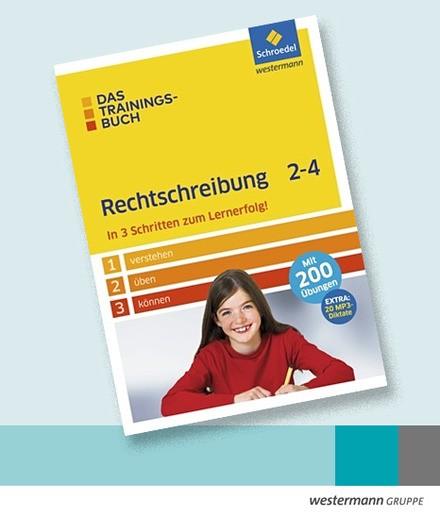 Trainingsbuch
