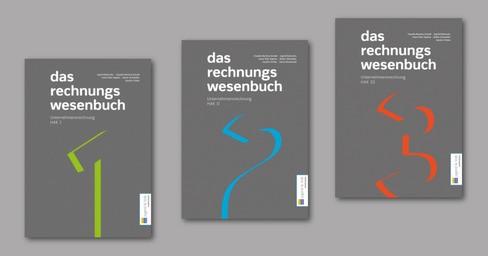 Westermann Gruppe Österreich