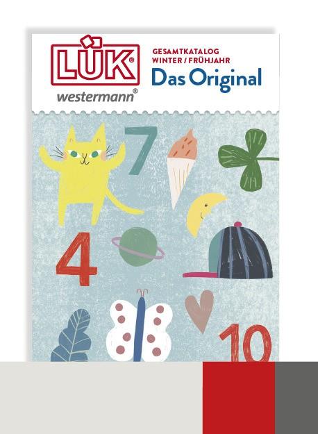 Lük-Katalog 2020