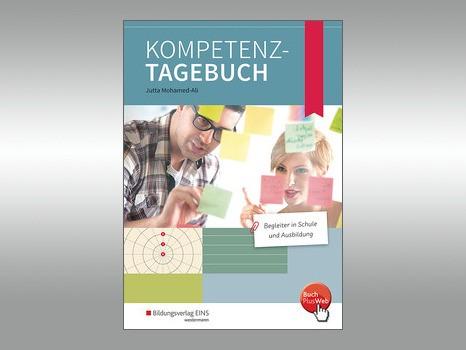 Kompetenztagebuch