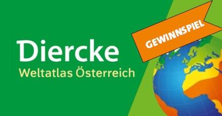 Beschwerdebrief Deutsch Schularbeit Beschwerdebrief